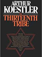 thirteenth-tribe