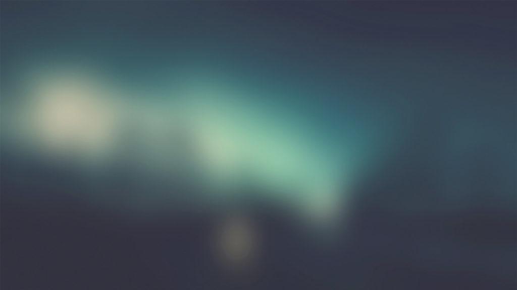 voda-portfolio-img