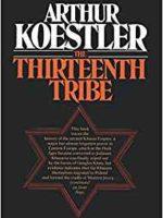thirteenth-tribe